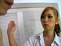 GAL Junkie 22 秋川みなみ 超上目線M男イジメ 6