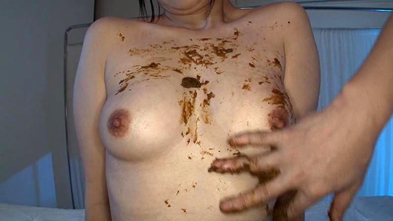 脱糞少女 の画像20