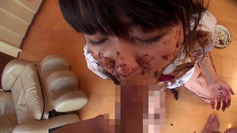脱糞少女 の画像2