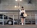 激レア素人ちゃんを連れてきた。vol.01 年収940万の美人社長秘書・あやのさん(31歳)&恋愛に奥手なミスキャンパス・ナオさん(22歳) 画像15