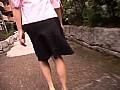 トキメキめくりコレクション 08' サンプル画像 No.4