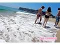 (gnp00025)[GNP-025] Teen's ガチ! NAMPA!! 【ビーチ】の10代少女 ダウンロード 8