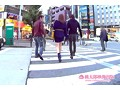 [GNP-027] Teen's ガチナンパ 【名古屋】の10代少女