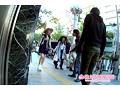 (gnp00027)[GNP-027] Teen's ガチナンパ 【名古屋】の10代少女 ダウンロード 12