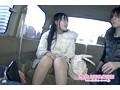 [GNP-028] Teen's ガチナンパ 【横浜】の10代少女