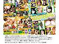 【お中元セット】10代限定!美少女ナンパ!15タイトル62時間! 画像6