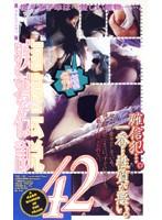 痴漢伝説42 ダウンロード