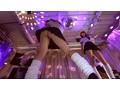 (groo00021)[GROO-021] groovin' 超ミニスカ女子校生 パンチラDISCO2 ダウンロード 4