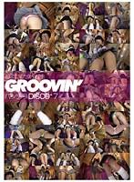 (groo00033)[GROO-033] groovin' 超ミニスカ女子校生 パンチラDISCO7 ダウンロード