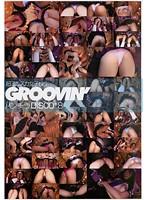 (groo00035)[GROO-035] groovin' 超ミニスカ女子校生 パンチラDISCO8 ダウンロード