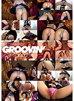 groovin' 超ミニスカ女子校生 パンチラDISCO14 ダウンロード