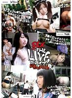 (gryd00018)[GRYD-018] SEX OF THE LIVE ザ・ライブ ドキュメント1 ダウンロード