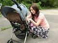 [GSFV-001] 母乳おもらしママ 人に言えない恥ずかしい異常体質 朝丘優奈