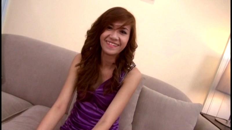微笑みの国タイのアイドル歌姫 電撃 AVデビュー の画像1