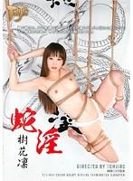 蛇淫樹花凜【gtj-041】