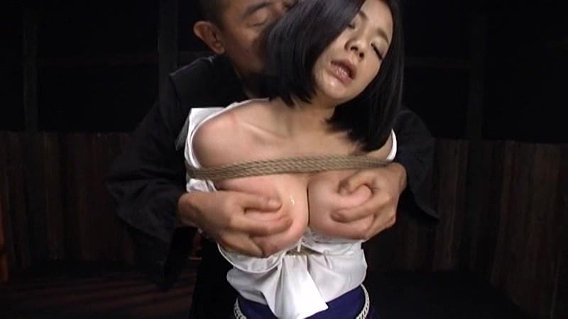 鶴田かな 画像