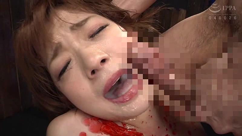 拷問エンドレス 天国と地獄 麻里梨夏 の画像10