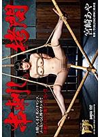 串刺し拷問宮崎あや【gtj-065】