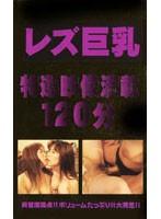 (gwk006)[GWK-006] 120分 レズ巨乳 ダウンロード