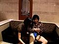素人若妻妊婦【幕張出張編】 の画像36