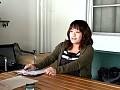(h_001nsd23)[NSD-023] 妊婦失格 双子のママはパイパン!産んでごめんなさい 槙本セリナ 25歳(臨月) ダウンロード 1