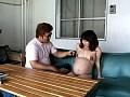 (h_001nsd23)[NSD-023] 妊婦失格 双子のママはパイパン!産んでごめんなさい 槙本セリナ 25歳(臨月) ダウンロード 3