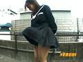 OH!モーレツ 8 -制服&アンスコ編- サンプル画像 No.6