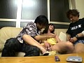 ハメられたアイドル志望の素人娘たち 10 18