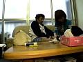ハメられたアイドル志望の素人娘たち 10 25