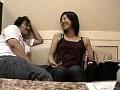 (h_005bc119)[BC-119] ハメられたアイドル志望の素人娘たち 11 ダウンロード 33