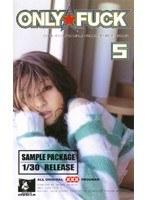 (h_006bog040)[BOG-040] ONLY☆FUCK 5 ダウンロード