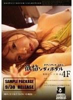 欲情シティホテル 4F ダウンロード