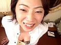 (h_006gorilla006)[GORILLA-006] 美熟女*画報 VOL.6 ダウンロード 1