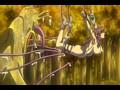 シオン Vol.02 窮地の魔法少女 サンプル画像 No.6