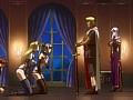 姫騎士リリア Vol.01 姫騎士、囚わる!