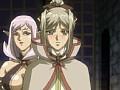 姫騎士リリア Vol.02 恥辱の輪姦刑
