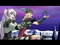 戦乙女スヴィア vol.01 二人のヴァルキリー