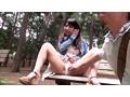 月刊素人 人妻ファイル動画 Vol.2 17