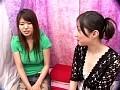 女監督ハルナの素人レズナンパ45人 8時間ベストコレクション 2 4