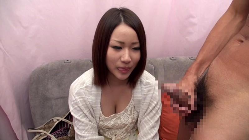 無修正エロ無料アダルト動画集