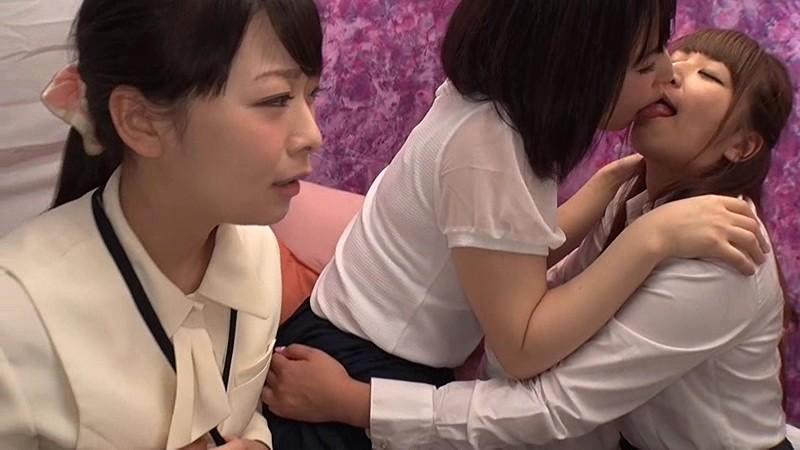 http://pics.dmm.co.jp/digital/video/h_021nps00314/h_021nps00314jp-2.jpg
