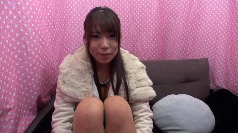 http://pics.dmm.co.jp/digital/video/h_021nps00319/h_021nps00319jp-1.jpg