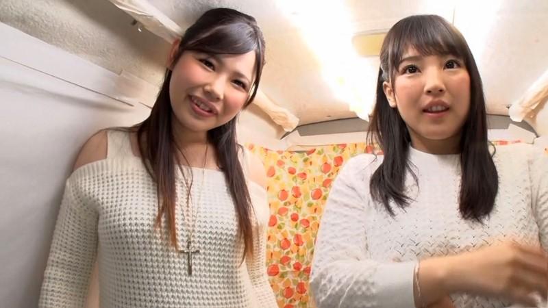 http://pics.dmm.co.jp/digital/video/h_021nps00320/h_021nps00320jp-1.jpg