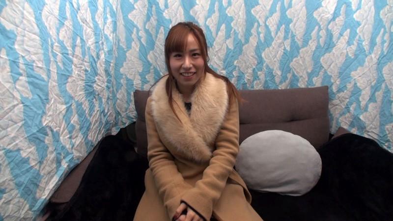 http://pics.dmm.co.jp/digital/video/h_021nps00322/h_021nps00322jp-1.jpg