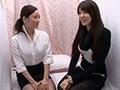 (h_021nps00348)[NPS-348] 女監督ハルナの素人レズナンパ 巨乳!美乳!エロいおっぱい女子20人集めましたSP! ダウンロード 3