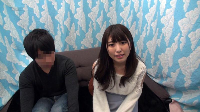 未成年ウブな美少女をガチナンパしてハメ撮りした神動画 画像20枚