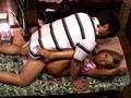 美巨乳ビキニ娘の超敏感マッサージ 10