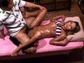 美巨乳ビキニ娘の超敏感マッサージ 15