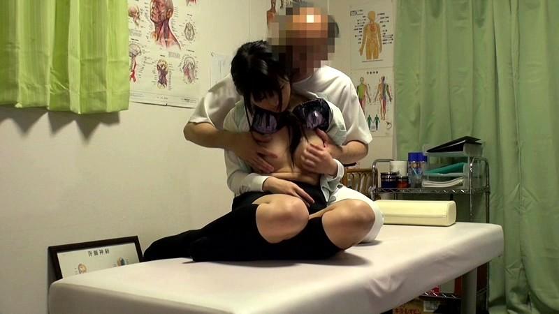 丸ノ内OL専門マッサージ治療院 19 の画像17