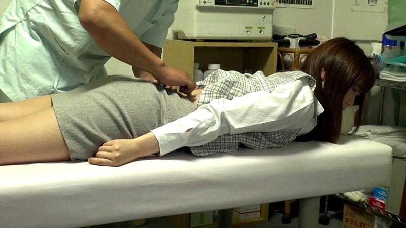 丸ノ内OL専門マッサージ治療院 19 の画像7